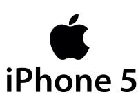 iPhone 5 появится в Украине в октябре всего за 7999 грн
