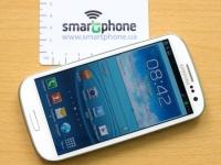 Samsung продала 20 млн. смартфонов Galaxy SIII всего за 100 дней