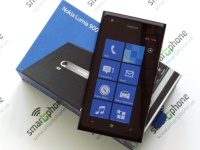 Nokia намерена снизить стоимость «старых» Lumia на 15%