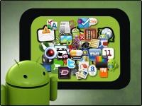 В день активируется 1,3 млн. Android-устройств