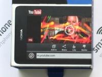 Nokia «отгрузила» 7 млн. смартфонов Lumia
