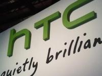 HTC продолжает терять прибыль