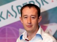 Александр Савушкин, «Лаборатории Касперского»: «Android – наиболее уязвимая мобильная платформа»