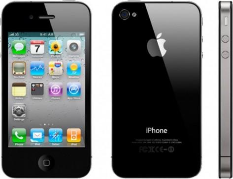 Apple iPhone 4S (Black, 16GB : Electronics M: iphone 4s price