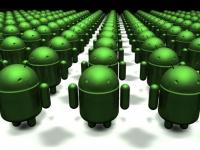 Amazon Appstore: 50 тысяч программ под Android