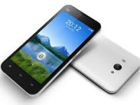 Производство Xiaomi Mi-Two на платформе S4 Pro стартует 22 сентября