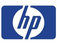 HP уволит на две тысячи человек больше