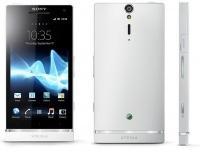 На XDA-Developers рассказали, как Sony Xperia S может работать с несколькими ОС