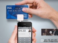 В Apple рассказали, почему iPhone 5 не получил NFC и возможность беспроводной зарядки