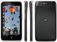 Motorola Atrix HD получил крупное программное обновление