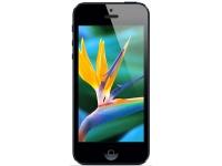 iPhone 5 получил оперативную память от Samsung и собственный процессор Apple