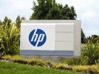 Hewlett-Packard готовит анонс собственного смартфона