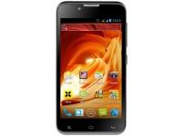 ТМ Fly представила свой первый Android 4.0 – смартфон