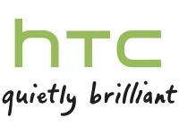 Планшетофон HTC получит 4-ядерный процессор и шикарный дисплей