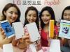 LG Pocket Photo: мини-принтер для Android-смартфонов и планшетов - фото 1