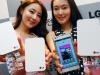 LG Pocket Photo: мини-принтер для Android-смартфонов и планшетов - фото 3