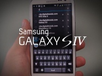 Анонса Galaxy S IV на MWC 2013 не состоится – Samsung