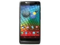 Стартовал прием предварительных заказов на Motorola RAZR i