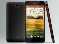 Первые данные о смартфоне HTC One X5