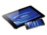 ASUS PadFone 2 получит 4-ядерную Snapdragon S4