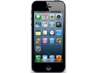 Поставки предварительно заказанных iPhone 5 переносятся на месяц