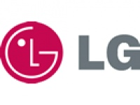 LG не намерена развивать WP-сегмент