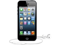 Известна точная себестоимость комплектующих и производства одного iPhone 5