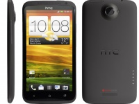 HTC One X+ «засветился» на тесте AnTuTu