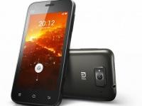 Xiaomi продала 300 тысяч смартфонов Mi-One S за четыре минуты