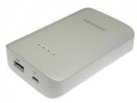 У Samsung будет 9000 мАч внешняя батарея для мобильных устройств
