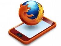 Смартфон ZTE с ОС от Mozilla будет представлен вначале 2013 года – компания