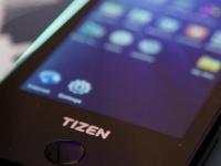 Samsung выпустит Galaxy SIII под управлением Tizen
