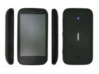 Nokia Lumia 510: еще один недорогой WP 7.8 – смартфон