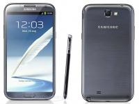 Стартовал прием предварительных заказов на планшетофон Galaxy Note II в Индии и США