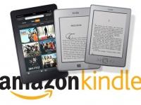 Walmart заявила, что прекращает продавать ридери и планшеты Amazon