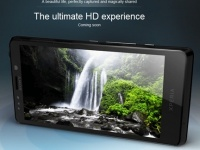 Стартовали продажи Sony Xperia T в Европе