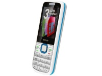 Explay представил недорогой телефон с поддержкой режима Trial-SIM