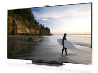 LED-телевизор Samsung с диагональю 75 дюймов теперь доступен и в Украине