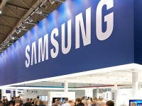 Samsung Galaxy Music – новый музыкальный смартфон корейского производителя