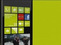 Разработчикам из Финляндии больше нравится ОС WP, а не Android либо iOS