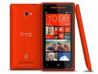 HTC опубликовала видео своего ТОПового смартфона HTC Windows Phone 8X