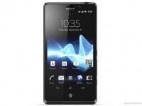 В сети AT&T состоялся анонс смартфона Sony Xperia TL