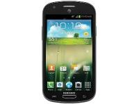AT&T анонсировал смартфоны Galaxy Express и Galaxy Rugby Pro