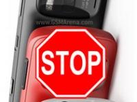 Nokia столкнулась с проблемами обновления ОС Belle FP2