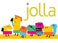 Смартфон с ОС MeeGo от компании Jolla будет представлен в ноябре