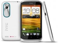 В Европе стартовали продажи смартфона HTC Desire X