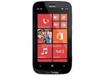 Первая информация о LTE-смартфоне Nokia Atlas