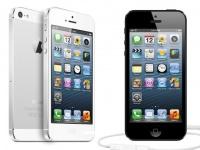 IPhone 5 будут собирать медленнее – начали следить за качеством