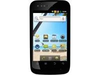 Доступный Android смартфон Fly IQ245+ Wizard по цене 1399 грн