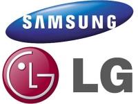LG провела тесты аккумуляторов LG Optimus G и Samsung Galaxy S III